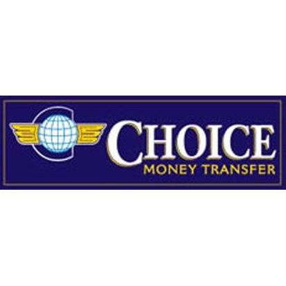 Choice Money Transfer